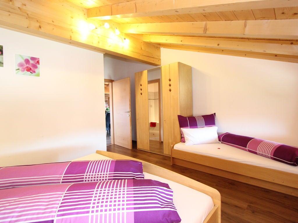 Appartement de vacances Starmacherhof (1945082), Itter, Hohe Salve, Tyrol, Autriche, image 22