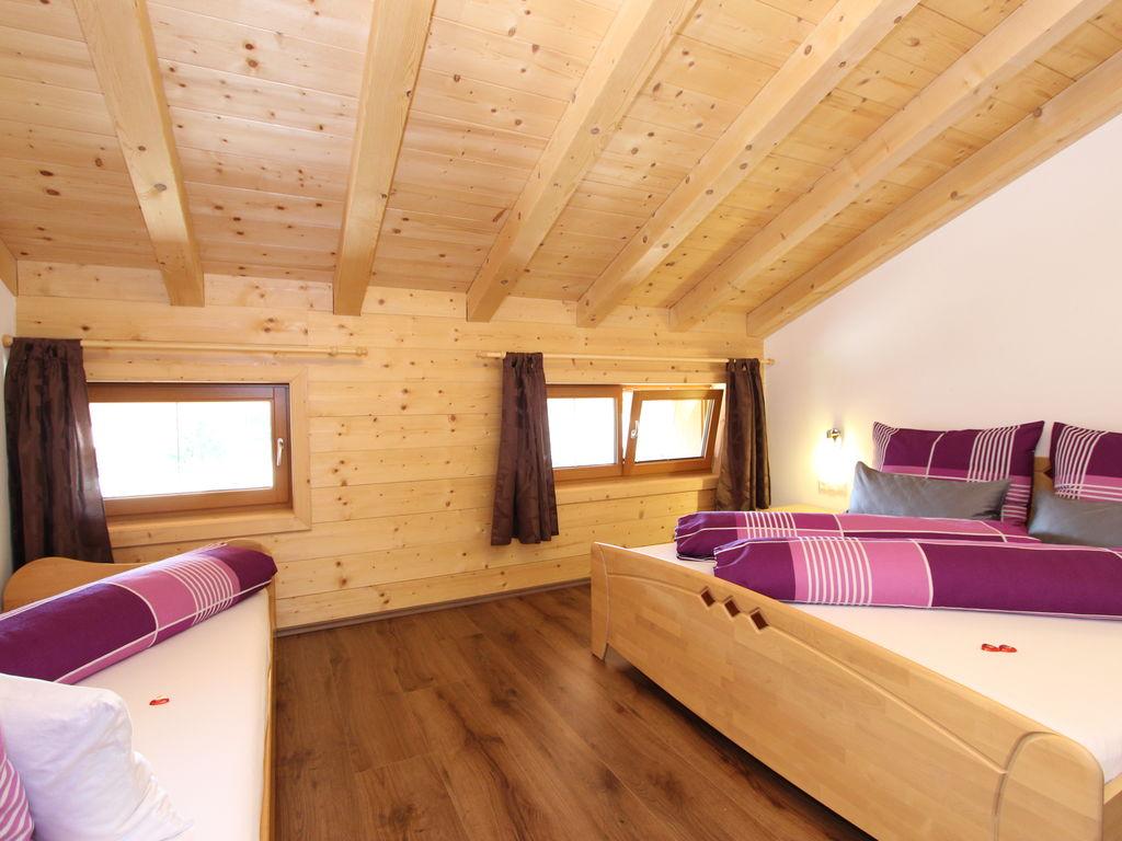 Appartement de vacances Starmacherhof (1945082), Itter, Hohe Salve, Tyrol, Autriche, image 24