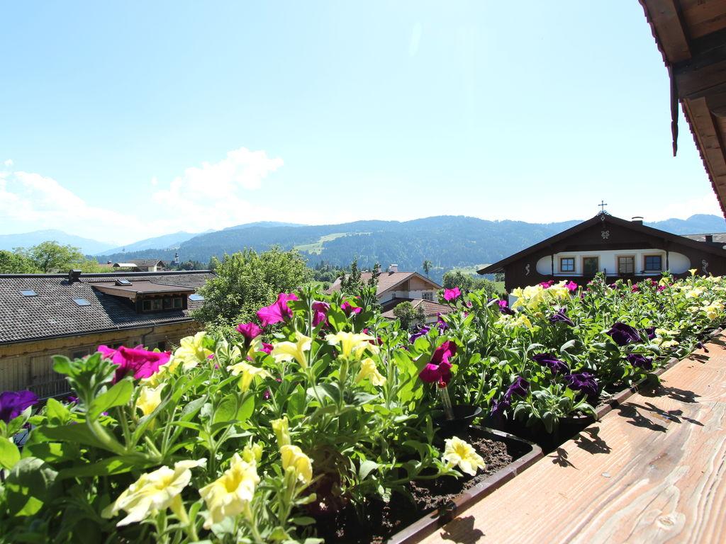 Appartement de vacances Starmacherhof (1945082), Itter, Hohe Salve, Tyrol, Autriche, image 32