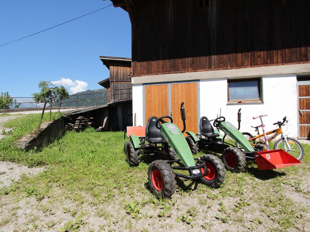 Appartement de vacances Starmacherhof (1945082), Itter, Hohe Salve, Tyrol, Autriche, image 37