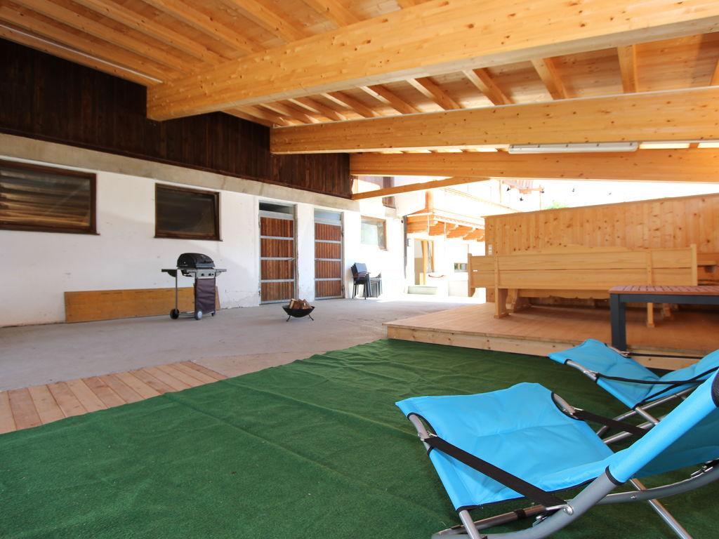 Appartement de vacances Starmacherhof (1945082), Itter, Hohe Salve, Tyrol, Autriche, image 31