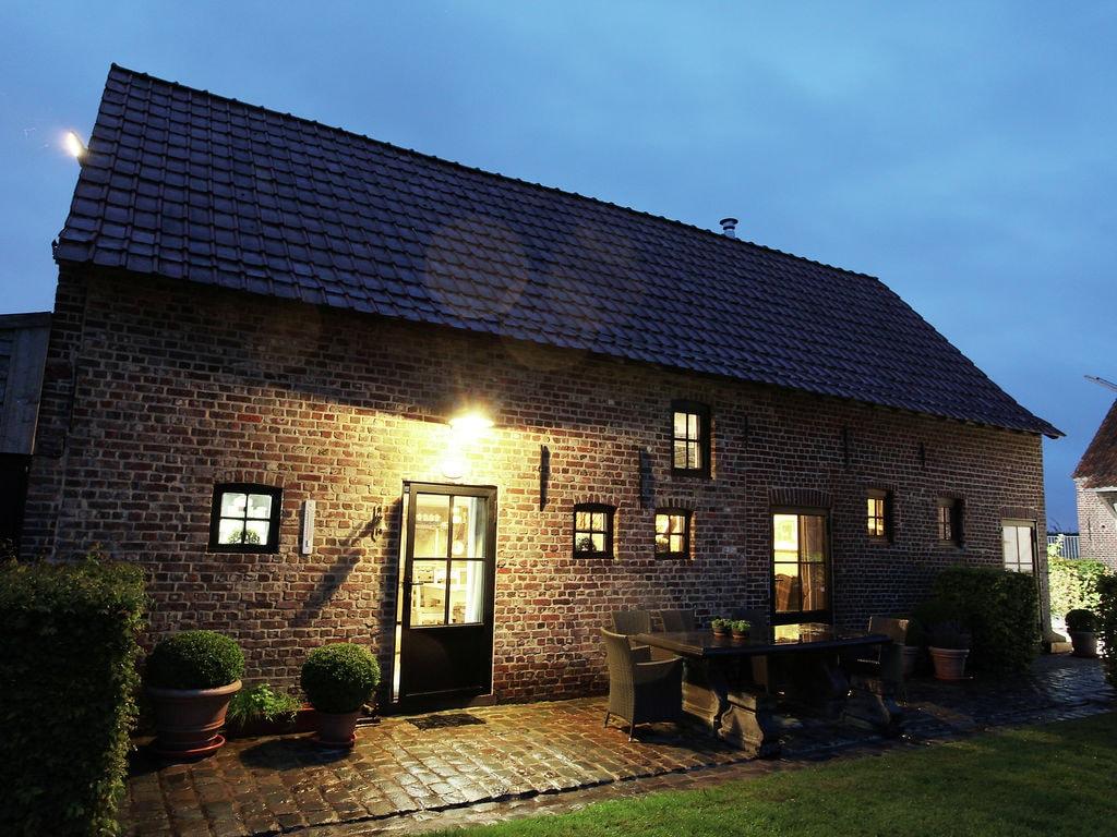 Ferienhaus De Peirdestal (1957082), Pittem, Westflandern, Flandern, Belgien, Bild 6