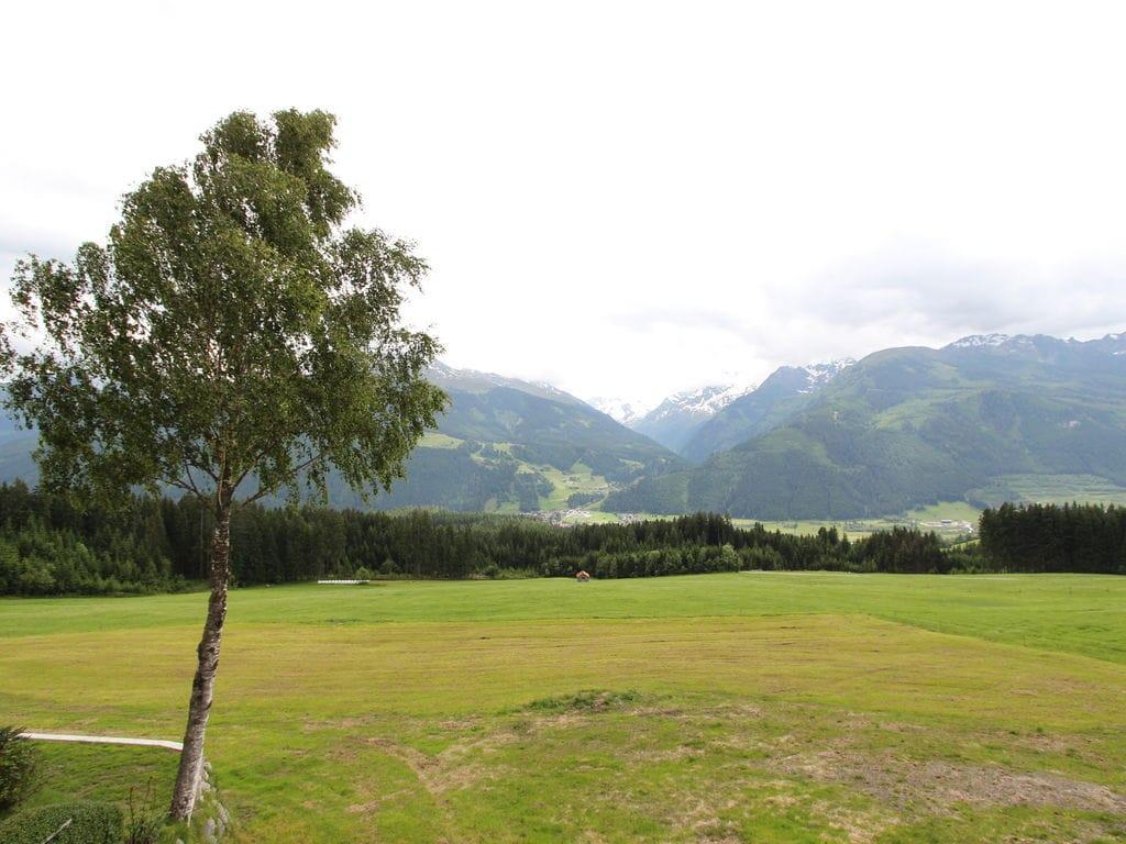 Ferienwohnung Moderne Ferienwohnung nahe Skigebiet in Salzburg (1944803), Hollersbach im Pinzgau, Pinzgau, Salzburg, Österreich, Bild 7