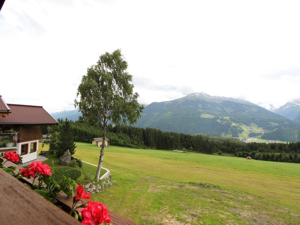 Ferienwohnung Moderne Ferienwohnung nahe Skigebiet in Salzburg (1944803), Hollersbach im Pinzgau, Pinzgau, Salzburg, Österreich, Bild 8