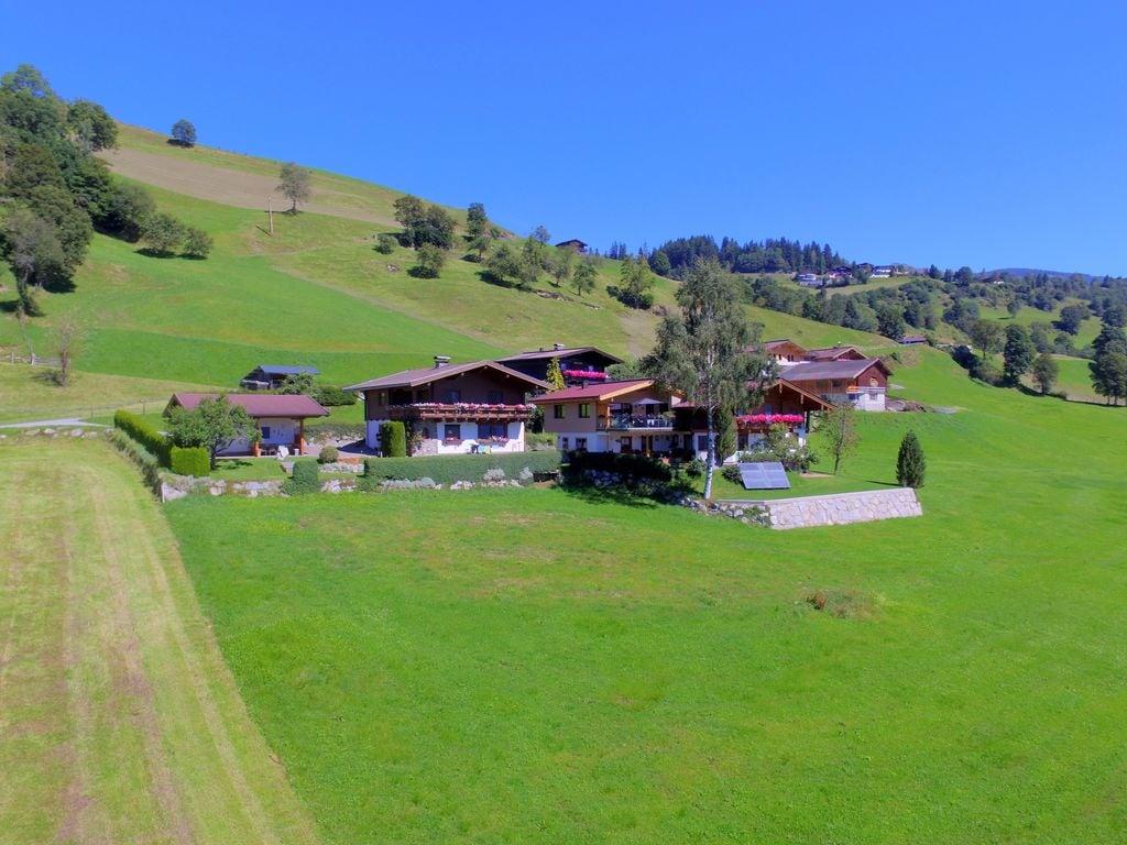 Ferienwohnung Moderne Ferienwohnung nahe Skigebiet in Salzburg (1944803), Hollersbach im Pinzgau, Pinzgau, Salzburg, Österreich, Bild 5