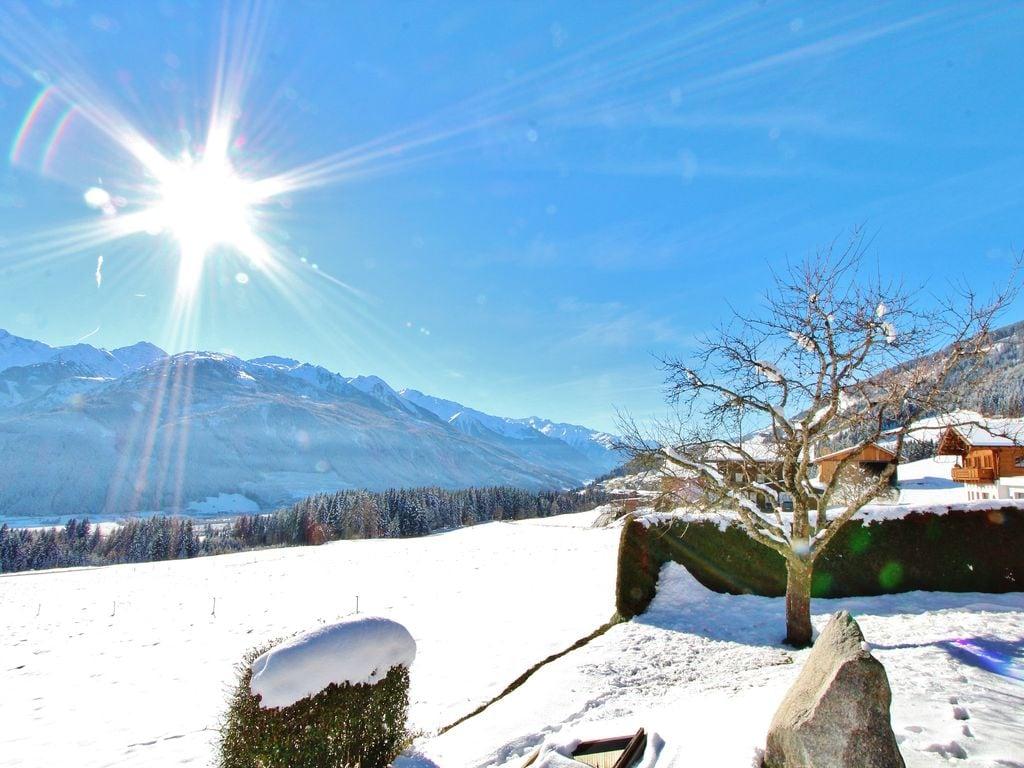 Ferienwohnung Moderne Ferienwohnung nahe Skigebiet in Salzburg (1944803), Hollersbach im Pinzgau, Pinzgau, Salzburg, Österreich, Bild 26