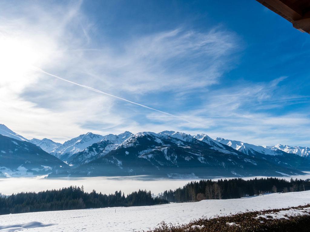 Ferienwohnung Moderne Ferienwohnung nahe Skigebiet in Salzburg (1944803), Hollersbach im Pinzgau, Pinzgau, Salzburg, Österreich, Bild 25