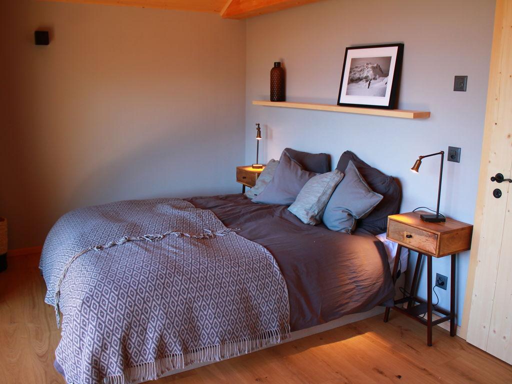 Ferienhaus Idyllisches Ferienhaus in La Tzoumaz nahe dem Skigebiet (2284195), Mayens-de-Riddes, 4 Vallées, Wallis, Schweiz, Bild 21