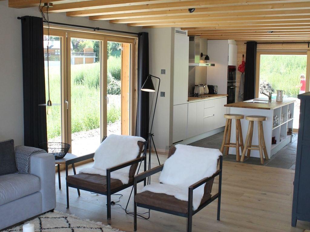 Ferienhaus Idyllisches Ferienhaus in La Tzoumaz nahe dem Skigebiet (2284195), Mayens-de-Riddes, 4 Vallées, Wallis, Schweiz, Bild 12