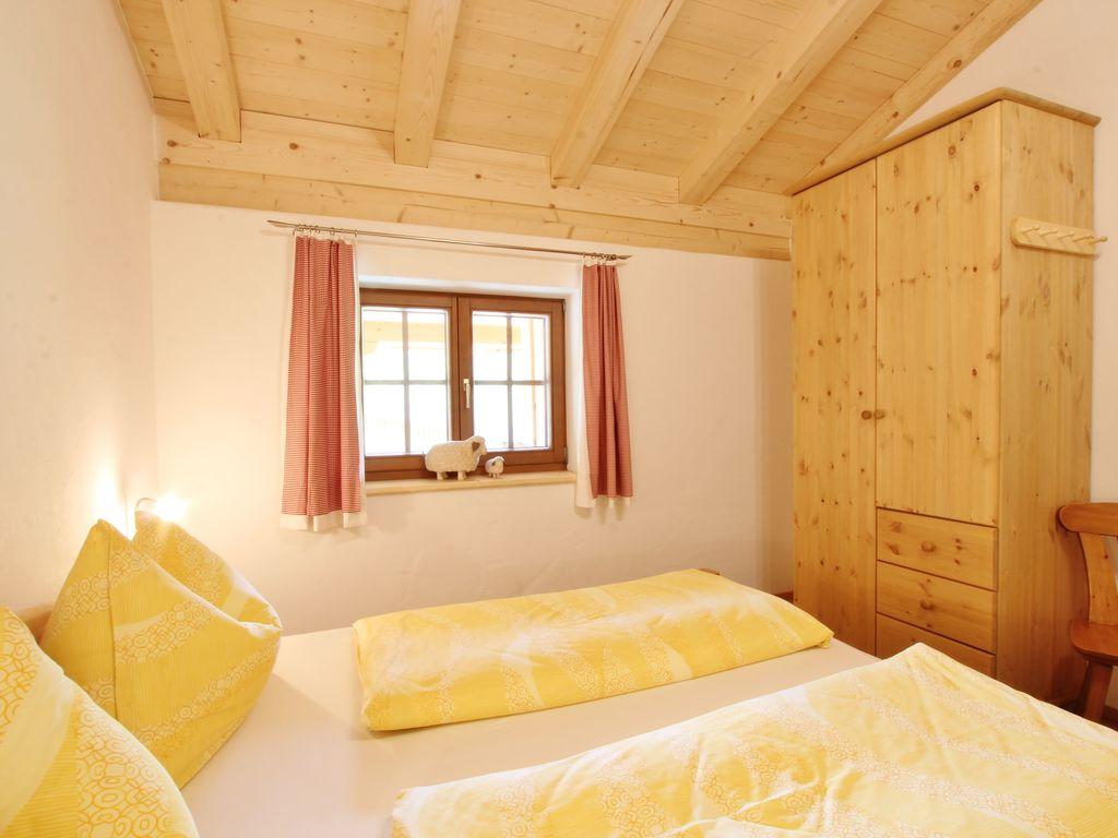 Appartement de vacances Choralm (1954683), Westendorf, Kitzbüheler Alpen - Brixental, Tyrol, Autriche, image 13