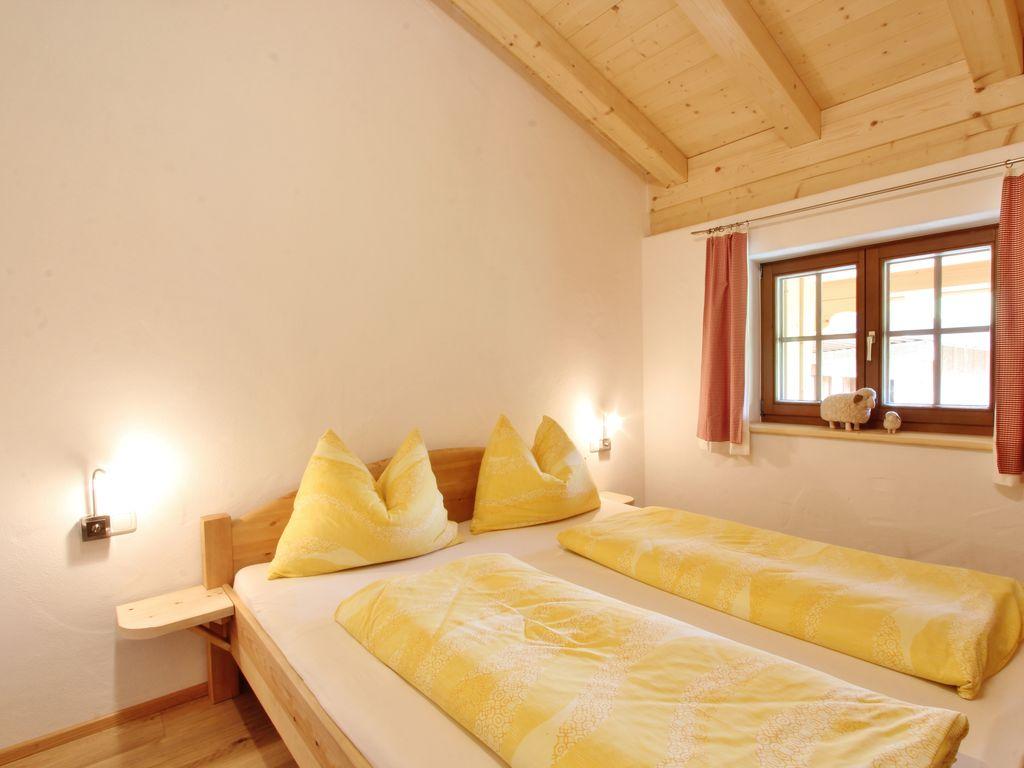 Appartement de vacances Choralm (1954683), Westendorf, Kitzbüheler Alpen - Brixental, Tyrol, Autriche, image 14