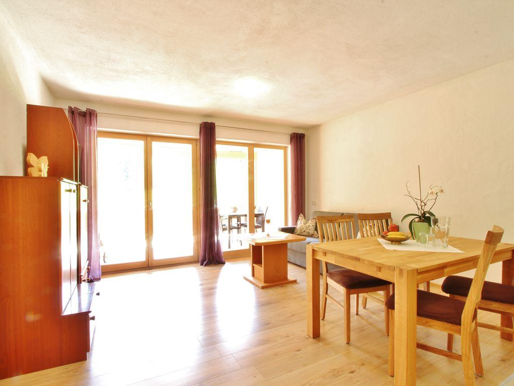 Appartement de vacances Lodron (1954686), Westendorf, Kitzbüheler Alpen - Brixental, Tyrol, Autriche, image 9