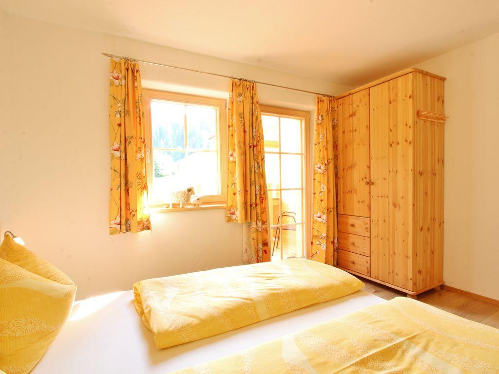 Appartement de vacances Lodron (1954686), Westendorf, Kitzbüheler Alpen - Brixental, Tyrol, Autriche, image 13