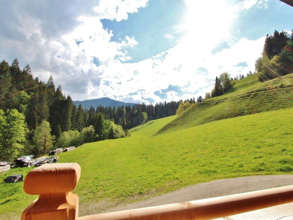 Appartement de vacances Lodron (1954686), Westendorf, Kitzbüheler Alpen - Brixental, Tyrol, Autriche, image 19