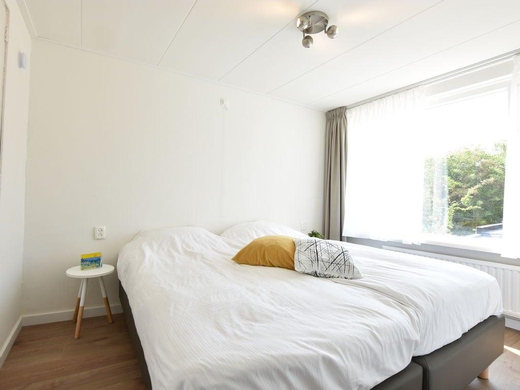 Ferienhaus Wunderschönes Ferienhaus in Nieuwvliet mit Sauna (2469470), Nieuwvliet, , Seeland, Niederlande, Bild 11