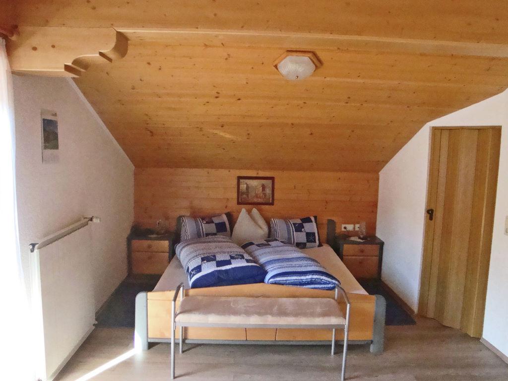 Appartement de vacances Bergheimat (1963289), Virgen, Osttirol, Tyrol, Autriche, image 8