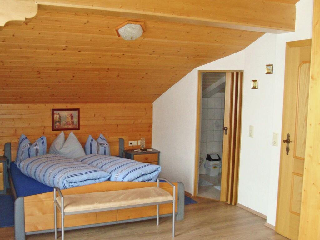 Appartement de vacances Bergheimat (1963289), Virgen, Osttirol, Tyrol, Autriche, image 10