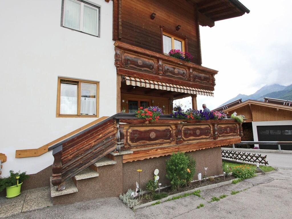 Appartement de vacances Bergheimat (1963289), Virgen, Osttirol, Tyrol, Autriche, image 2