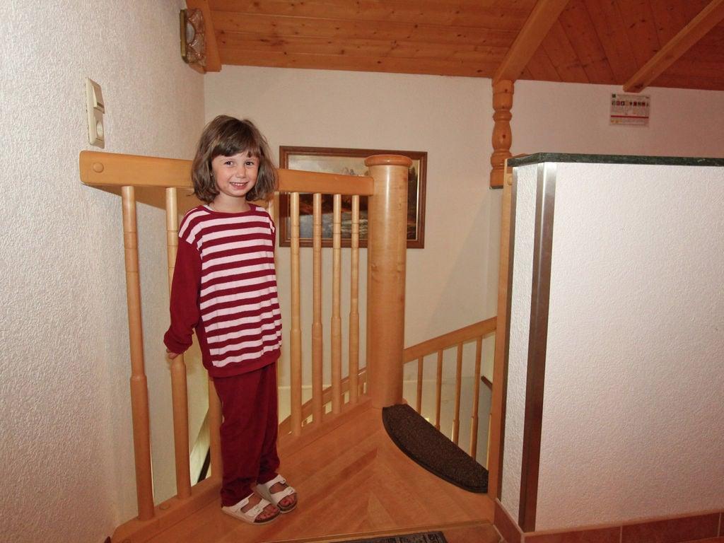 Appartement de vacances Bergheimat (1963289), Virgen, Osttirol, Tyrol, Autriche, image 34