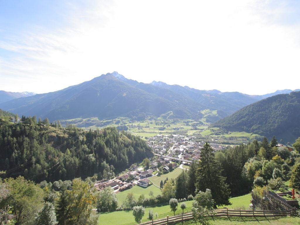 Appartement de vacances Bergheimat (1963289), Virgen, Osttirol, Tyrol, Autriche, image 14
