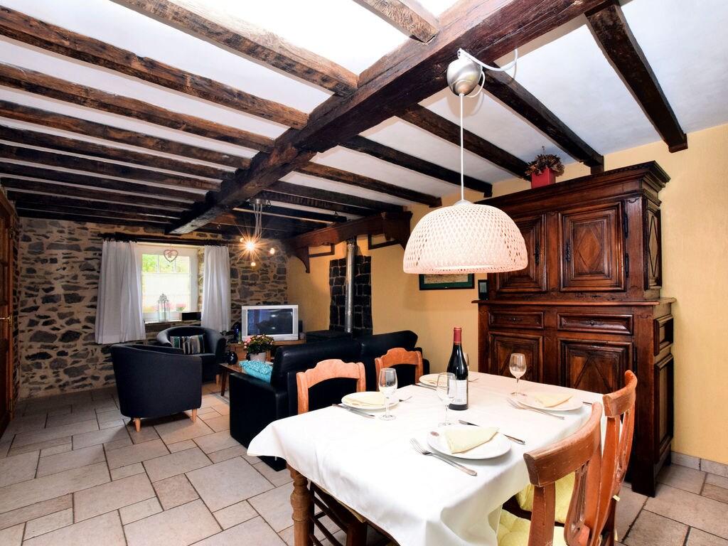 Ferienhaus Casa Borlon (2011159), Borlon, Luxemburg (BE), Wallonien, Belgien, Bild 10