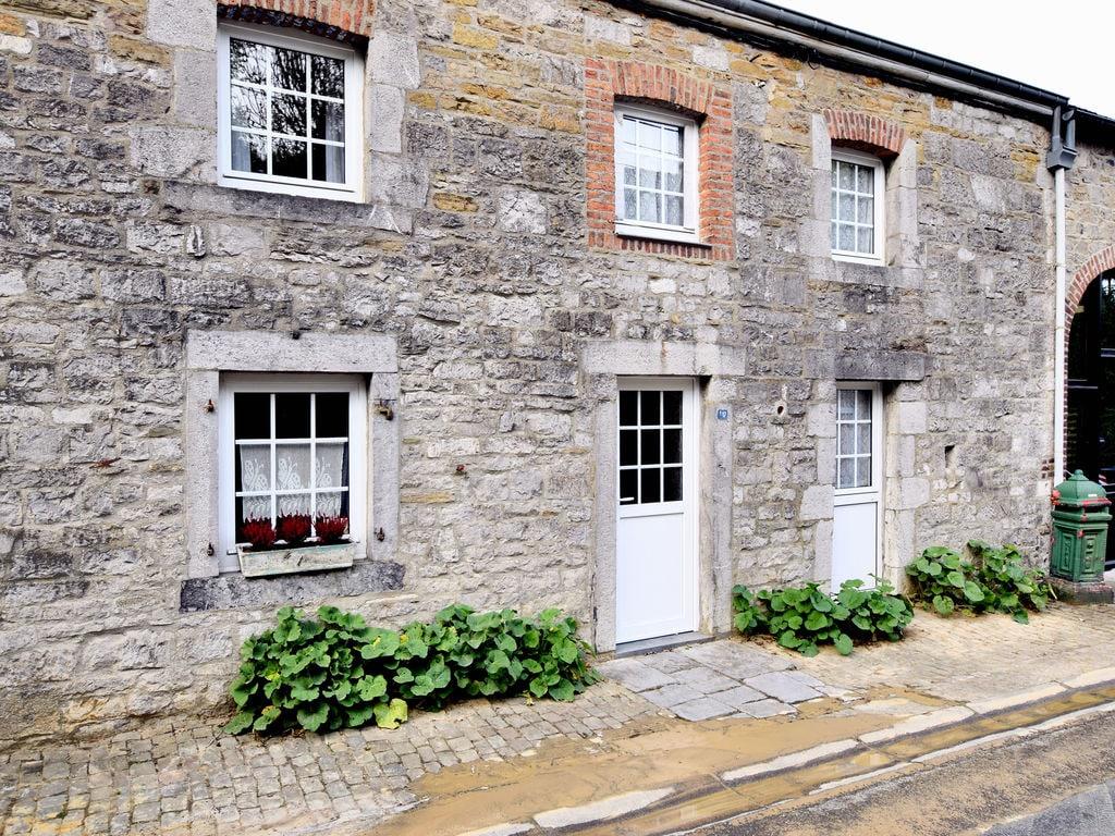 Ferienhaus Casa Borlon (2011159), Borlon, Luxemburg (BE), Wallonien, Belgien, Bild 38