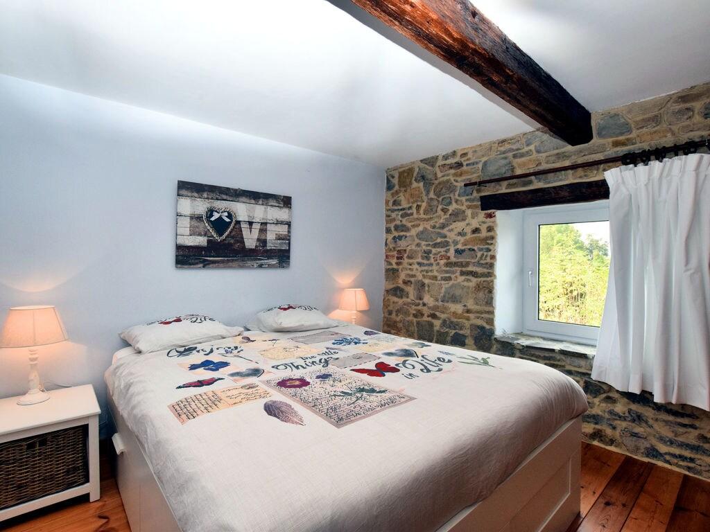 Ferienhaus Casa Borlon (2011159), Borlon, Luxemburg (BE), Wallonien, Belgien, Bild 17