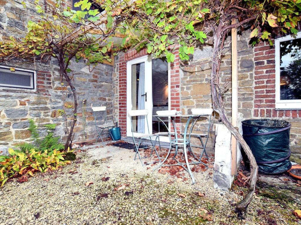 Ferienhaus Casa Borlon (2011159), Borlon, Luxemburg (BE), Wallonien, Belgien, Bild 31