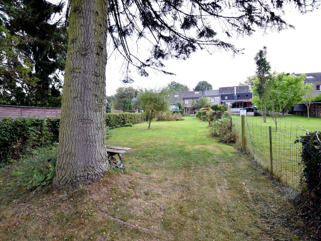 Ferienhaus Casa Borlon (2011159), Borlon, Luxemburg (BE), Wallonien, Belgien, Bild 34