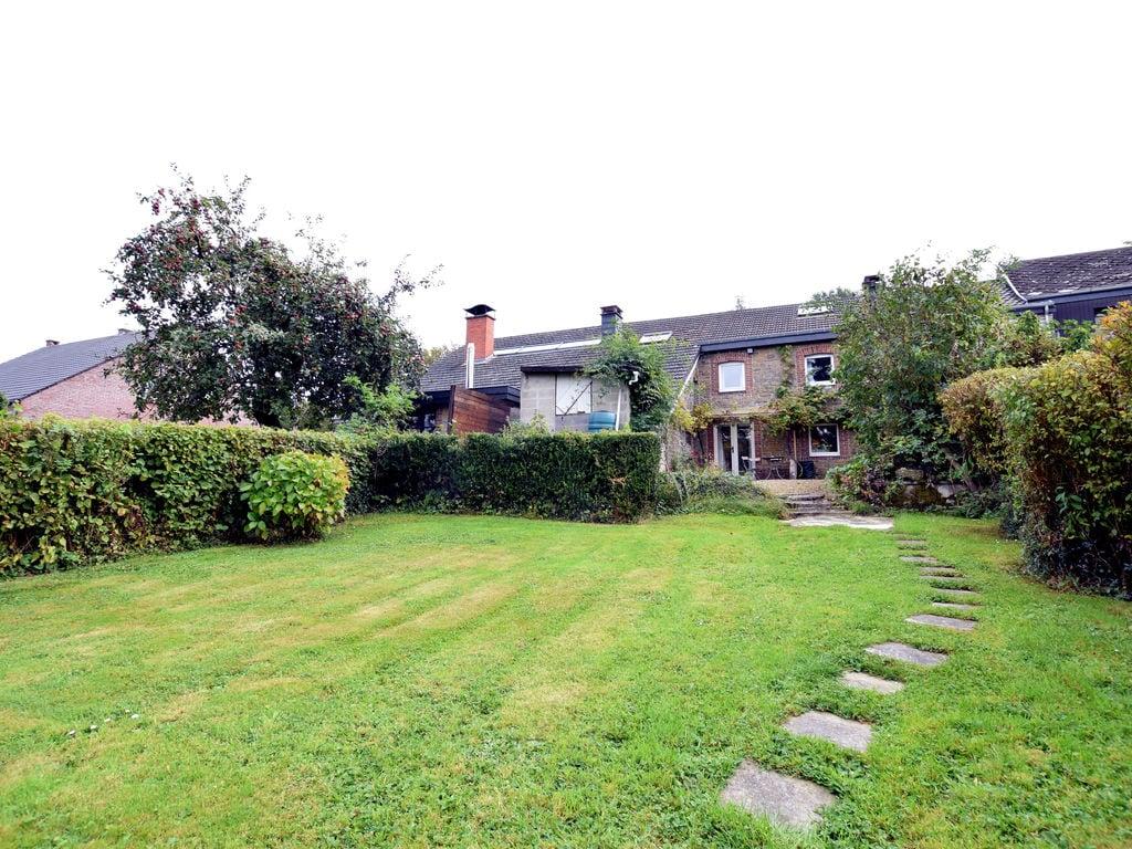 Ferienhaus Casa Borlon (2011159), Borlon, Luxemburg (BE), Wallonien, Belgien, Bild 1