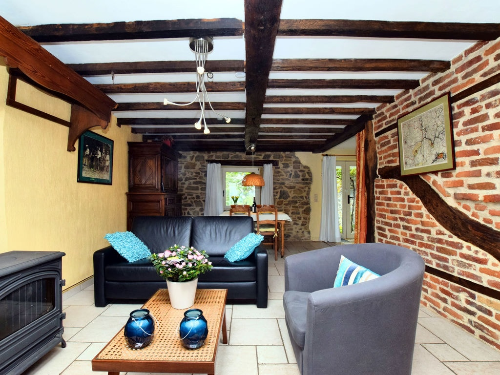Ferienhaus Casa Borlon (2011159), Borlon, Luxemburg (BE), Wallonien, Belgien, Bild 5