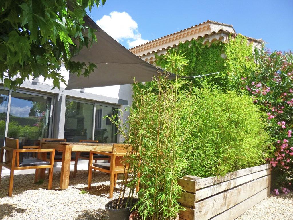 Holiday house Les platanes (1977852), L'Isle sur la Sorgue, Vaucluse, Provence - Alps - Côte d'Azur, France, picture 3
