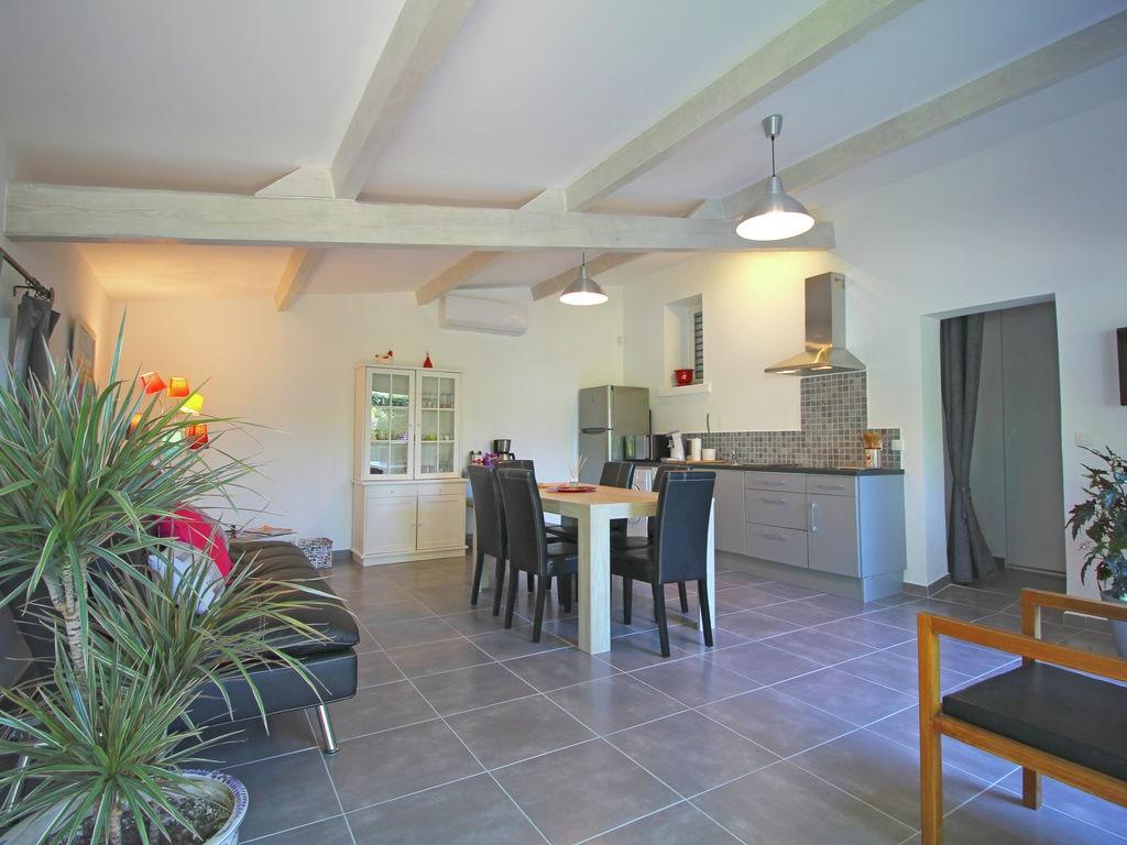 Maison de vacances Les platanes (1977852), L'Isle sur la Sorgue, Vaucluse, Provence - Alpes - Côte d'Azur, France, image 6