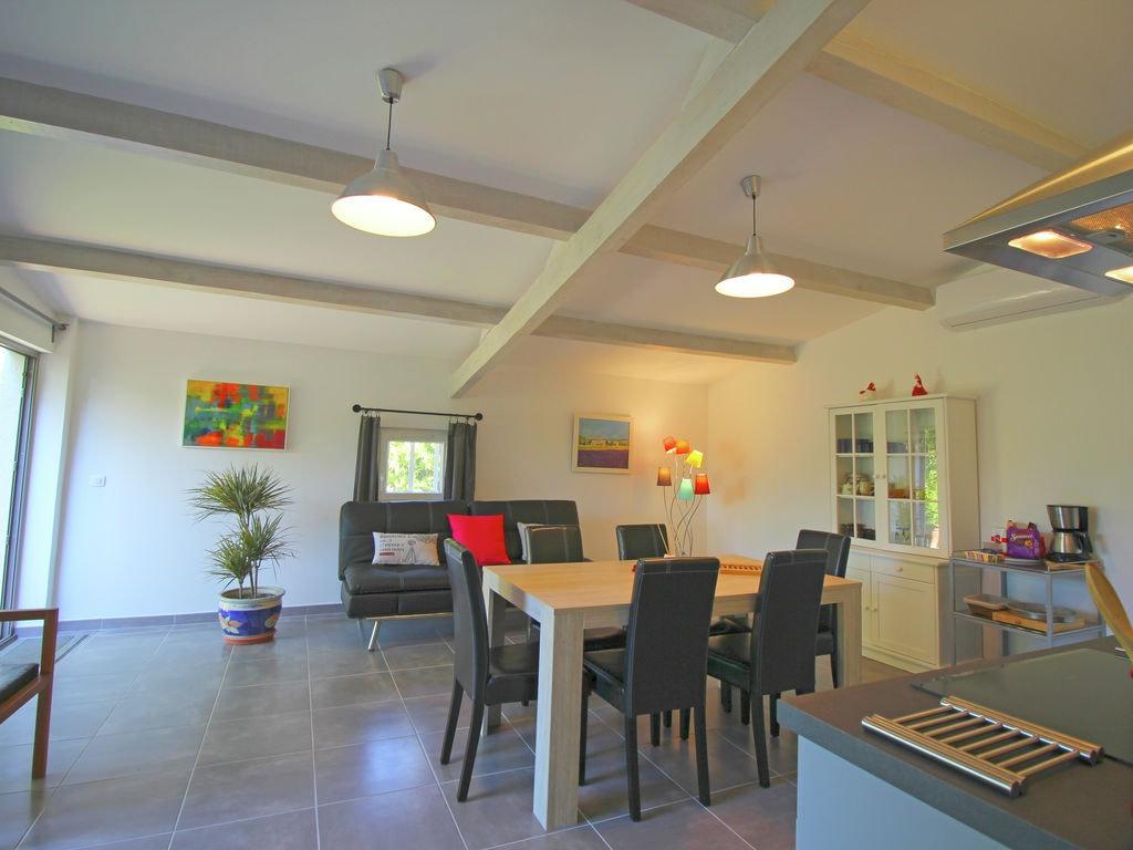 Maison de vacances Les platanes (1977852), L'Isle sur la Sorgue, Vaucluse, Provence - Alpes - Côte d'Azur, France, image 7
