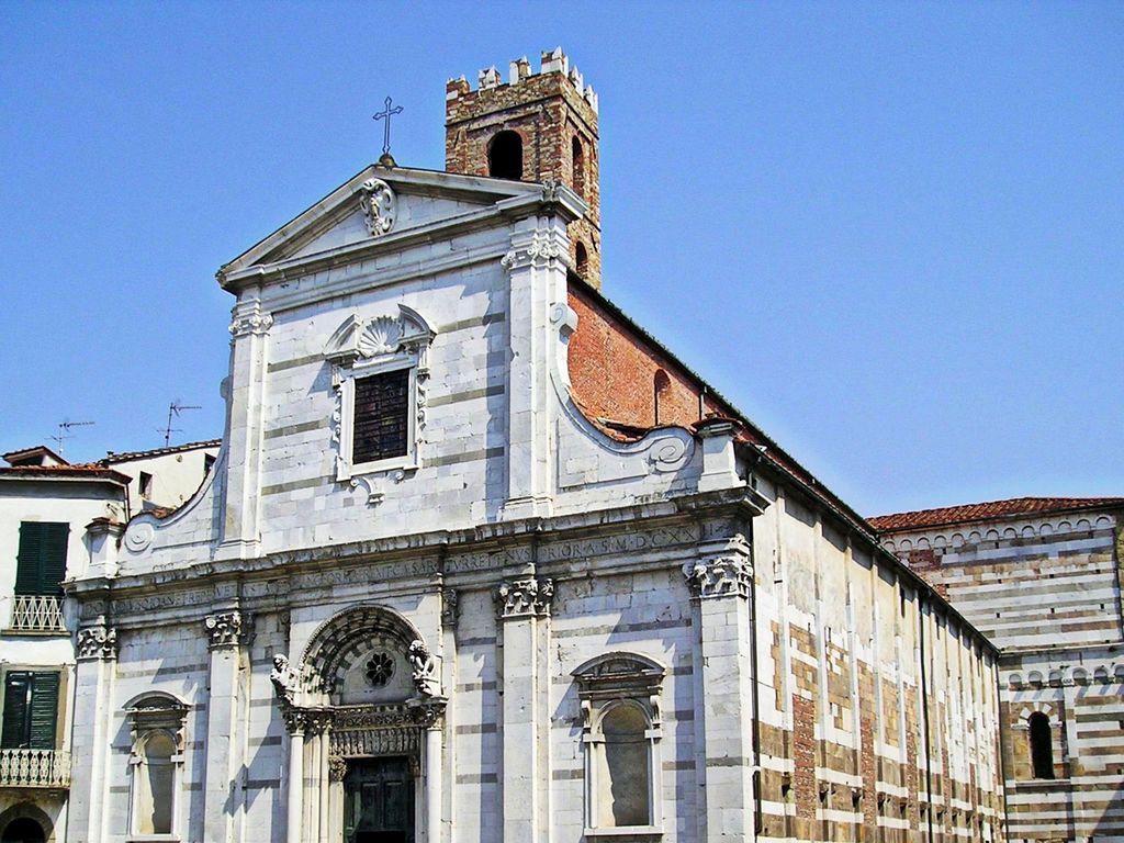 Ferienhaus Montefiore (2077253), Montecarlo, Lucca-Versilia, Toskana, Italien, Bild 33