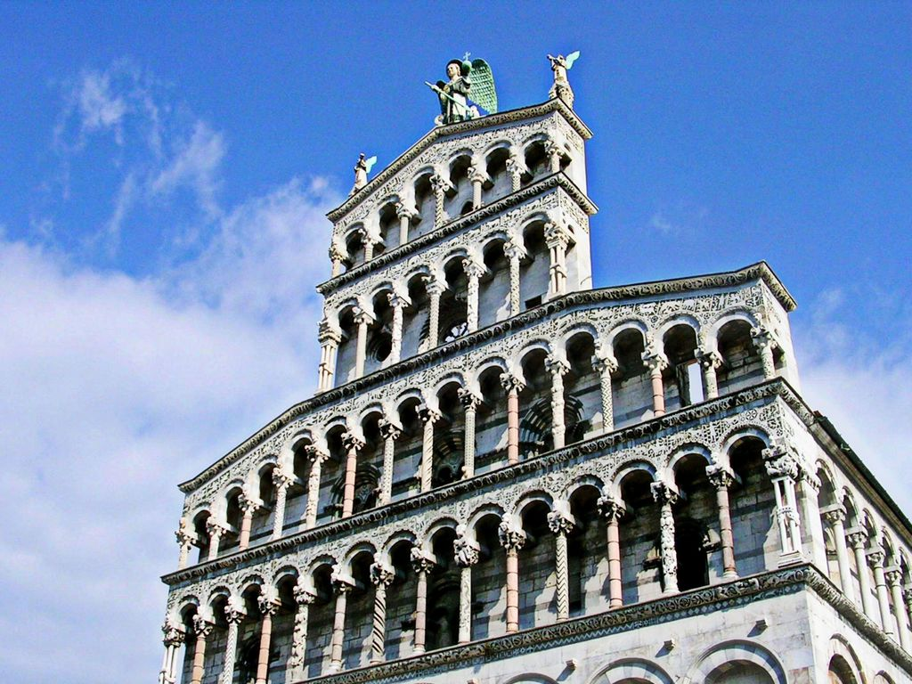 Ferienhaus Montefiore (2077253), Montecarlo, Lucca-Versilia, Toskana, Italien, Bild 34