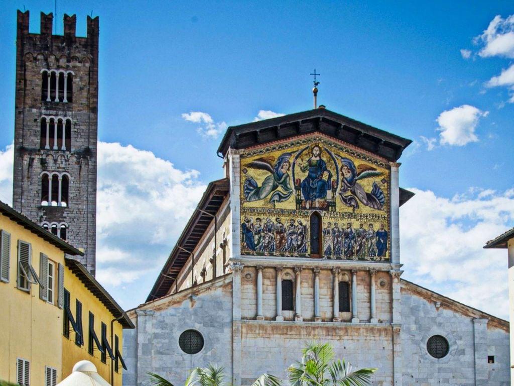 Ferienhaus Montefiore (2077253), Montecarlo, Lucca-Versilia, Toskana, Italien, Bild 35