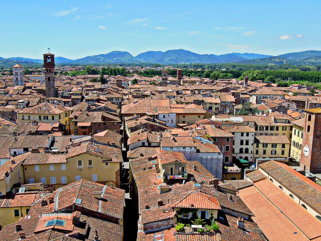 Ferienhaus Montefiore (2077253), Montecarlo, Lucca-Versilia, Toskana, Italien, Bild 32