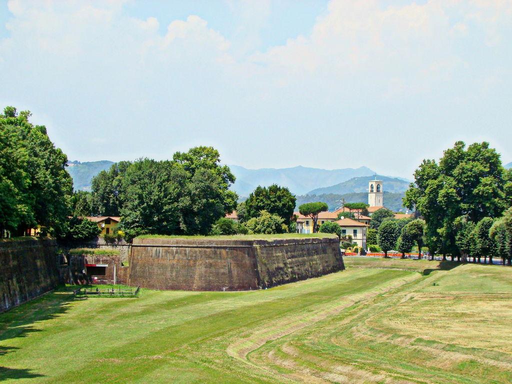 Ferienhaus Montefiore (2077253), Montecarlo, Lucca-Versilia, Toskana, Italien, Bild 36
