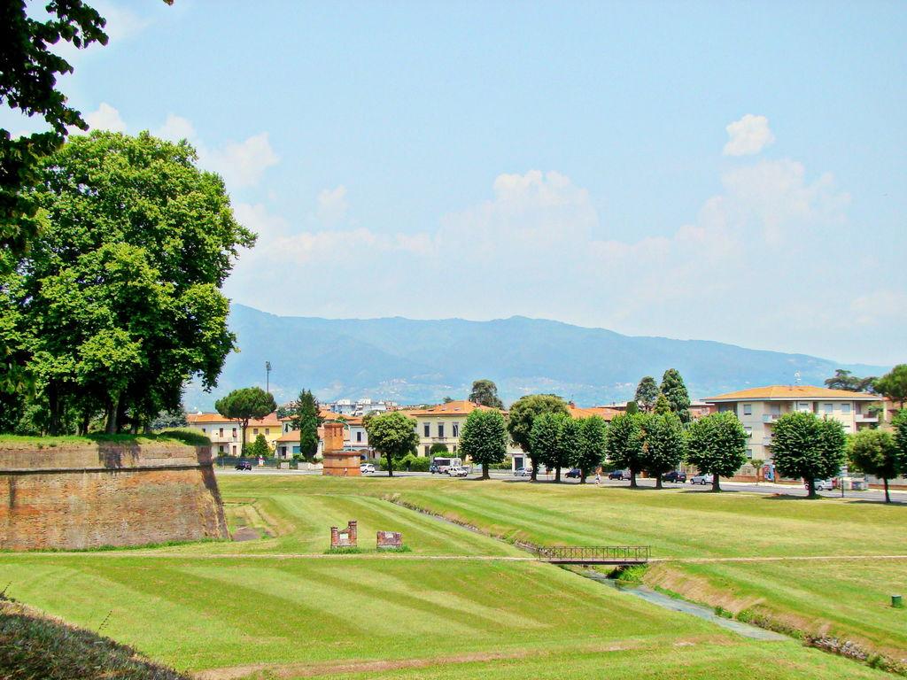 Ferienhaus Montefiore (2077253), Montecarlo, Lucca-Versilia, Toskana, Italien, Bild 37