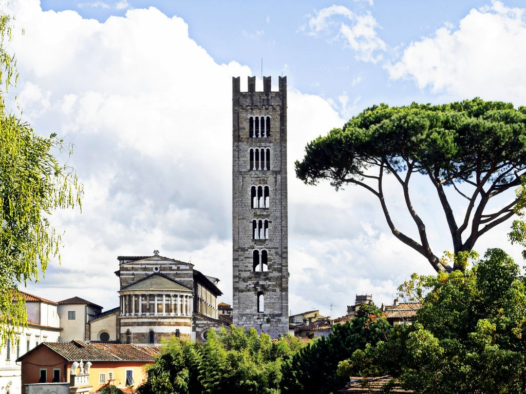Ferienhaus Montefiore (2077253), Montecarlo, Lucca-Versilia, Toskana, Italien, Bild 38