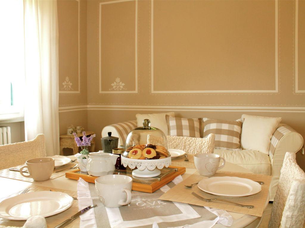 Ferienhaus Montefiore (2077253), Montecarlo, Lucca-Versilia, Toskana, Italien, Bild 8