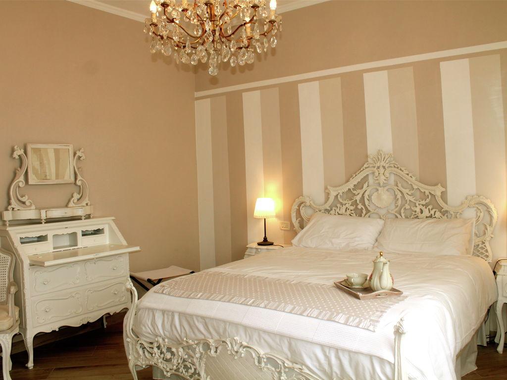 Ferienhaus Montefiore (2077253), Montecarlo, Lucca-Versilia, Toskana, Italien, Bild 11
