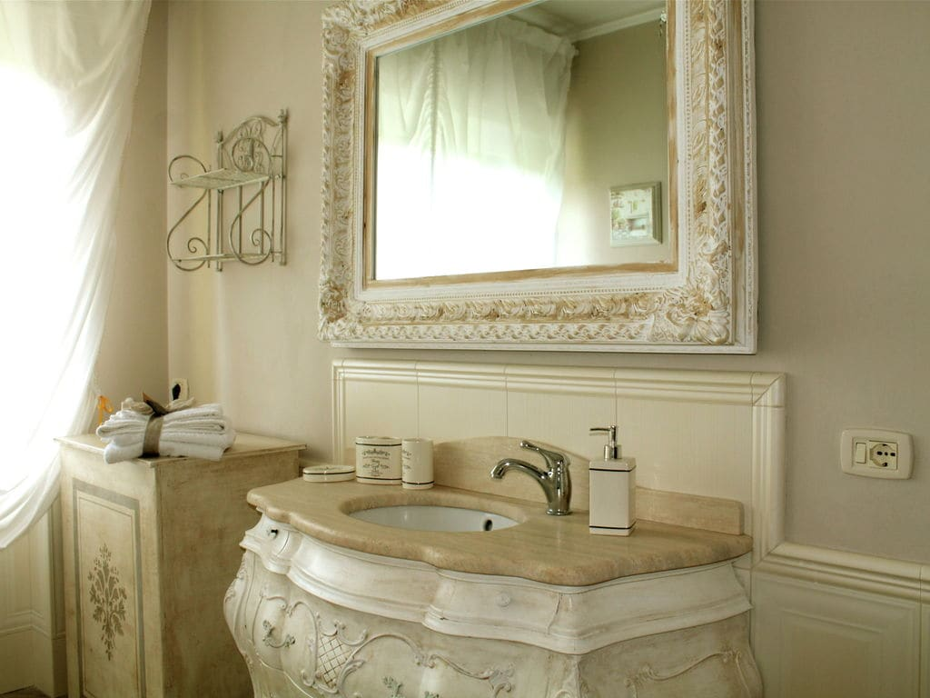 Ferienhaus Montefiore (2077253), Montecarlo, Lucca-Versilia, Toskana, Italien, Bild 18