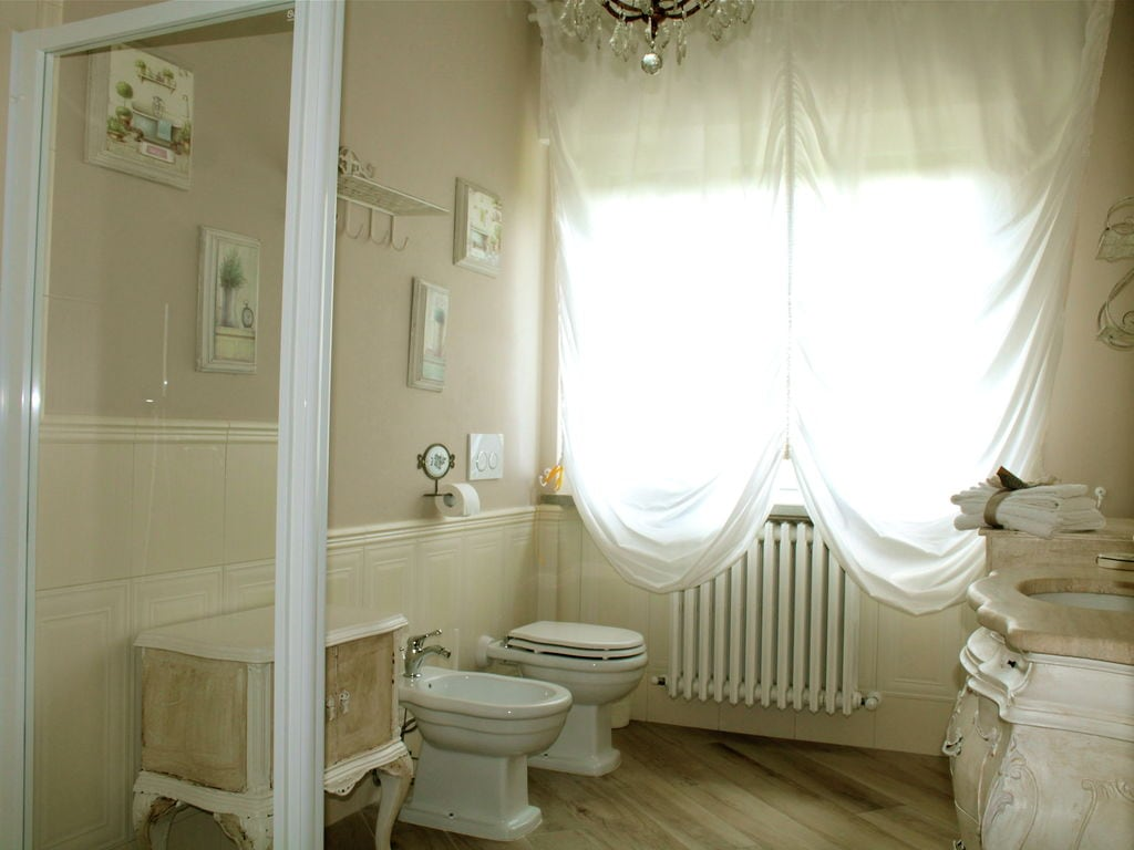 Ferienhaus Montefiore (2077253), Montecarlo, Lucca-Versilia, Toskana, Italien, Bild 17