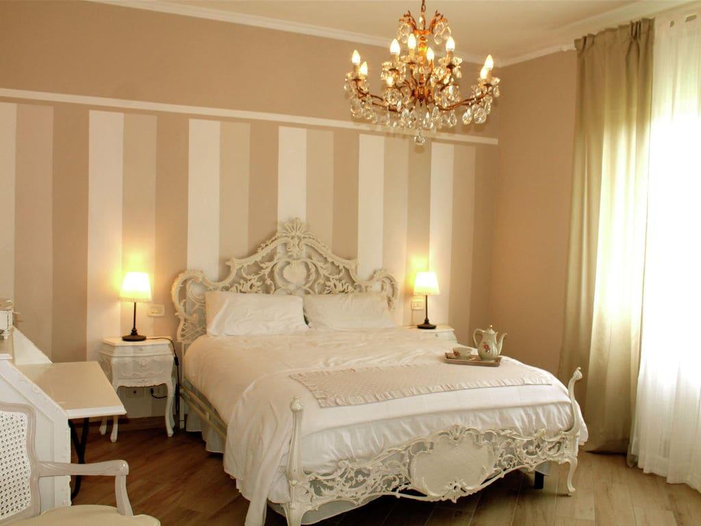 Ferienhaus Montefiore (2077253), Montecarlo, Lucca-Versilia, Toskana, Italien, Bild 12