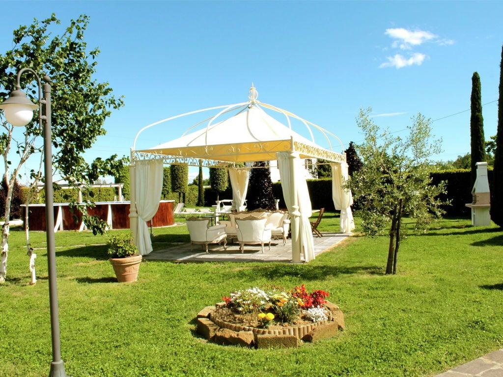 Ferienhaus Montefiore (2077253), Montecarlo, Lucca-Versilia, Toskana, Italien, Bild 2