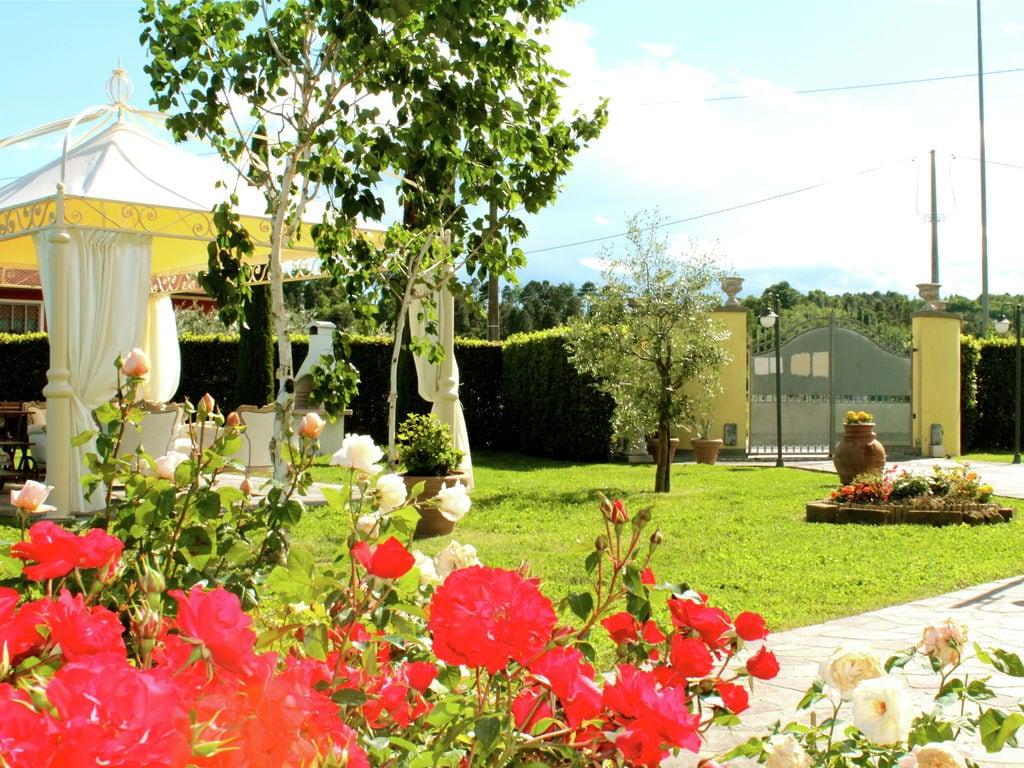 Ferienhaus Montefiore (2077253), Montecarlo, Lucca-Versilia, Toskana, Italien, Bild 25
