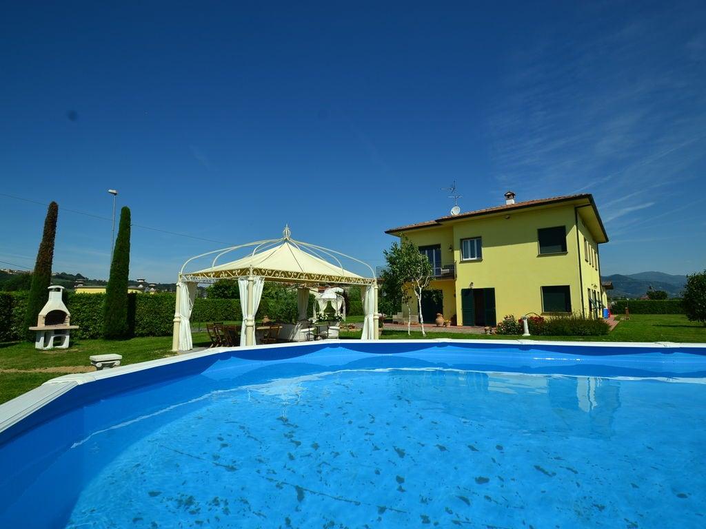 Ferienhaus Montefiore (2077253), Montecarlo, Lucca-Versilia, Toskana, Italien, Bild 1