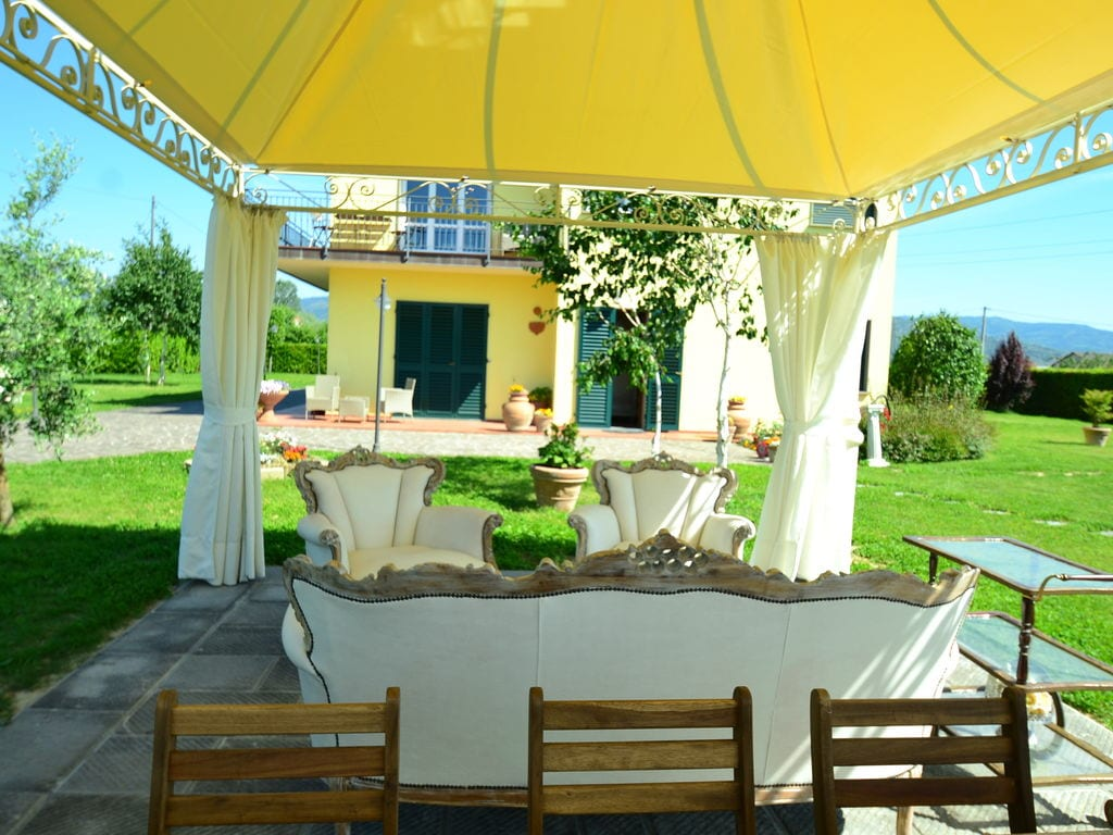 Ferienhaus Montefiore (2077253), Montecarlo, Lucca-Versilia, Toskana, Italien, Bild 20